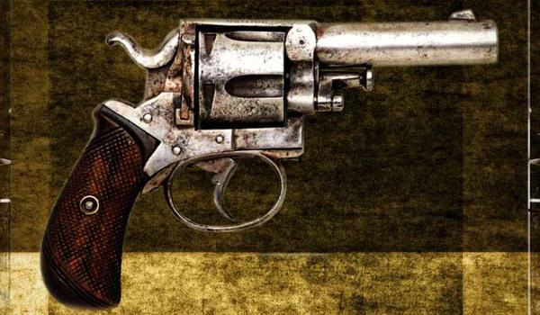 Vụ ám sát tổng thống Mỹ và nỗi ám ảnh về lời nguyền chết chóc