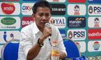 U19 Việt Nam hoà Thái Lan, HLV Hoàng Anh Tuấn nói gì?
