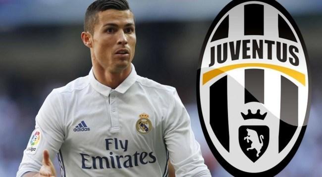 MU đột kích ký Lucas Vazquez, Ronaldo sang Juventus