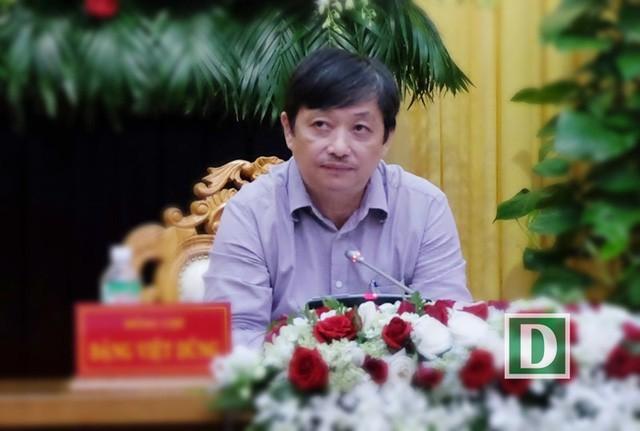 Thành ủy Đà Nẵng,công tác cán bộ
