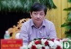 Ông Đặng Việt Dũng được giới thiệu lại giữ chức Phó Chủ tịch Đà Nẵng