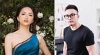 Chỉ dự một show thời trang mà Hương Giang Idol sở hữu 'phốt' to tướng, đứng đầu ồn ào showbiz Việt tuần qua