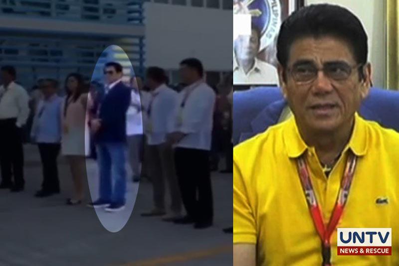 Thêm một thị trưởng Philippines bất ngờ bị bắn chết