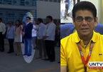 Thị trưởng chống ma túy nổi tiếng Philippines bị bắn chết