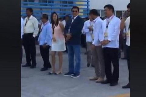 Thị trưởng khét tiếng chống ma túy ở Philippines chết vì bị bắn tỉa