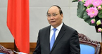 Thủ tướng: Việt Nam là nước có nền kinh tế phát triển nhanh nhất khu vực