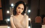 Hương Giang Idol chính thức lên tiếng sau khi bị tố thiếu chuyên nghiệp