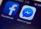 Người dùng Việt Nam đã có thể sử dụng trợ lý ảo trên Facebook Messenger
