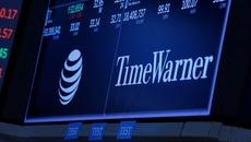 Thương vụ AT&T mua lại Time Warner chính thức hoàn tất