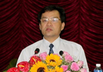 Chủ tịch Bình Thuận hứa với Thủ tướng không để tái diễn tình trạng gây rối