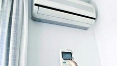 Cảnh báo hóa đơn tiền điện sẽ tăng cao do nắng nóng