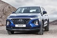 Loạt 6 ô tô mới giá từ 122 triệu của Hyundai sắp xuất hiện trên thị trường