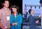 Tin hot trong tuần: Hồng Nhung ly hôn, Lan Khuê được cầu hôn