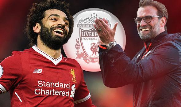 MU mua thêm sát thủ, Liverpool thở phào với Salah