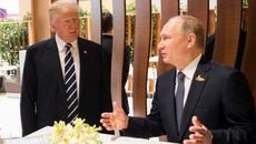 Thế giới 24h: Nga vạch ra 'vùng cấm' với Mỹ