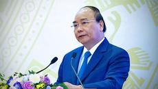 Thủ tướng: Bộ trưởng, bí thư tỉnh phải tự hỏi về sự thờ ơ của cán bộ