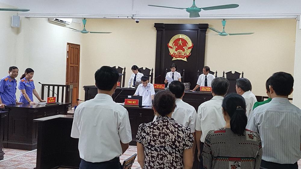 ngân hàng,nợ xấu,Agribank,Hà Giang