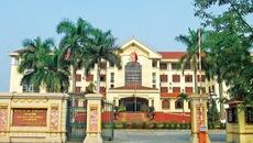 Công bố kết luận thanh tra tuyển dụng, bổ nhiệm tại Bắc Ninh