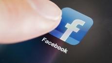 Facebook mắc lỗi nghiêm trọng