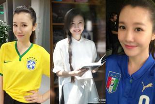 MC thể thao xinh đẹp nổi tiếng vì tài 'dự đoán ngược' ở World Cup