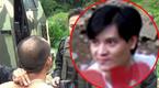 """Tiết lộ về """"nửa kia"""" của trùm ma túy khét tiếng Nguyễn Thanh Tuân"""