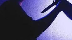 Hà Nội: Đâm 3 đồng nghiệp trọng thương rồi tự sát