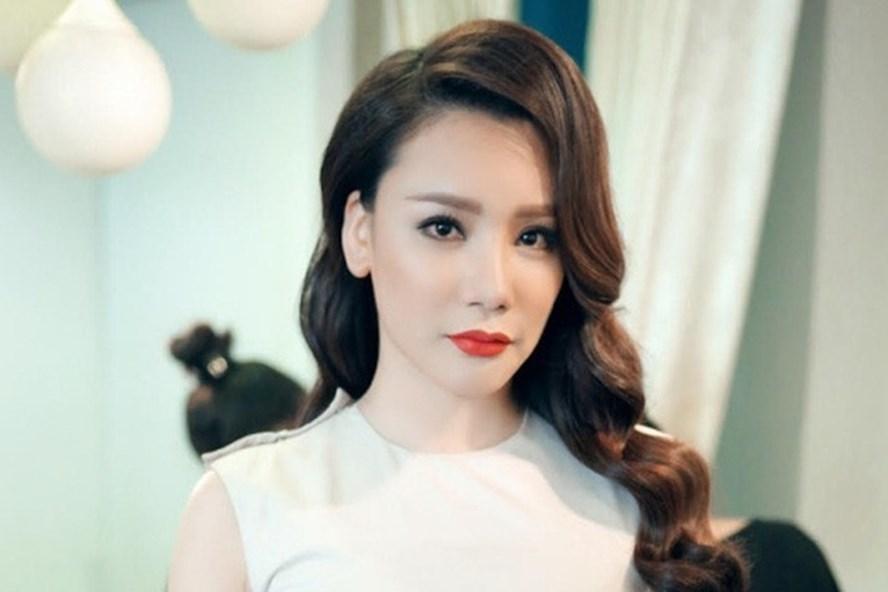 Trượt danh hiệu NSƯT, Hồ Quỳnh Hương nói gì?
