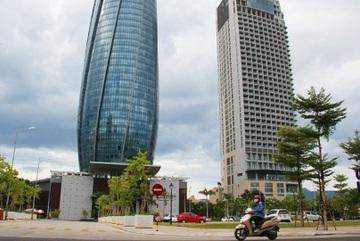 Đà Nẵng cảnh cáo hai cựu cán bộ vì sai phạm đất đai