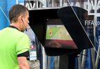 FIFA bị kiện hàng trăm tỷ vì công nghệ VAR tại World Cup