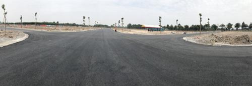 Bất động sản Biên Hòa - nhiều cơ hội bứt phá