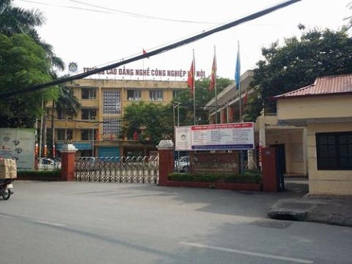 Hà Nội bán chỉ định cho nhà đầu tư BT khu đất 'vàng' 131 Thái Thịnh