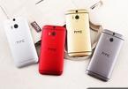HTC sa thải 1.500 người: Càng làm càng lỗ, ai cứu nổi HTC?