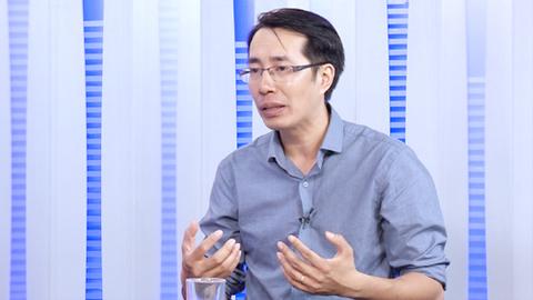 Trương Anh Ngọc 2