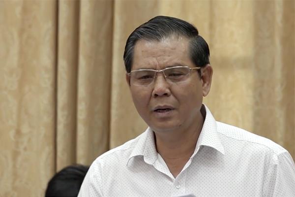 Hà Nội,công tác cán bộ,bằng giả