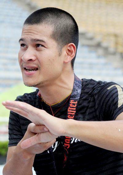 Những yêu cầu khắt khe của Luis Fonsi - cha đẻ hit Despacito ở Việt Nam