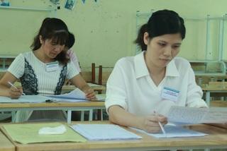 Trường ĐH Lâm nghiệp công bố mức điểm nhận hồ sơ xét tuyển ĐH năm 2018