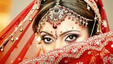 Cô dâu bỏ chồng ngay trong đám cưới vì lý do không ngờ