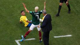 Vòng 1/8 World Cup: Mất ngôi sao, FIFA ra chiêu giữ đội bóng lớn