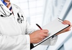 Vợ bác sỹ thẩm mỹ chết lặng sau cánh cửa phòng khám tư