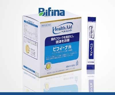 Cách người Nhật 'nói không' với bệnh viêm đại tràng