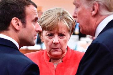 Giải mã loạt yêu sách ông Trump đòi hỏi đồng minh NATO