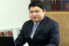 'Ma trận' quay vòng tiền hối lộ của Vũ Đình Duy