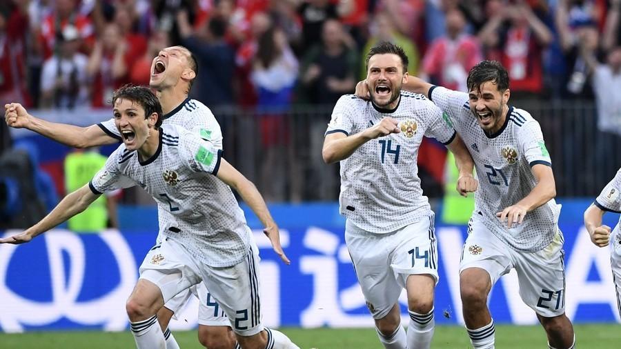 """Chuyên gia Việt: """"Pháp, Brazil sáng nhất, Nga là ẩn số"""""""