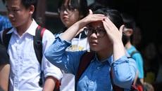 Tuyển sinh lớp 10 ở Hà Nội khác TP.HCM như thế nào?