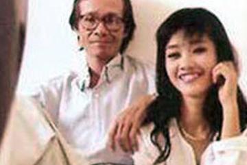 """2 mối tình """"bí ẩn"""" của diva Hồng Nhung khiến công chúng tò mò"""
