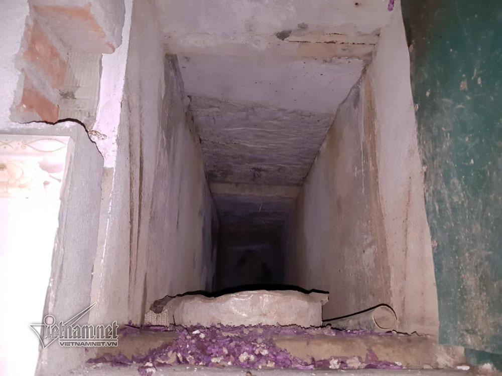 Ma túy,buôn bán ma túy,tàng trữ ma túy,chất kích thích,Sơn La,Nguyễn Văn Thuận