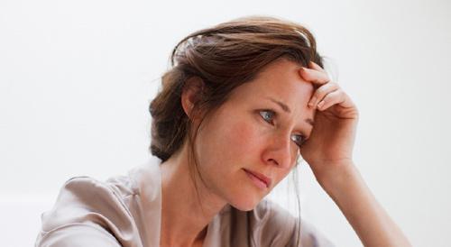 Tìm lại xuân sắc cho phụ nữ tuổi 40