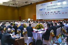 2018: Một năm tốt đẹp cho nền kinh tế Việt Nam