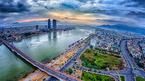 Đà Nẵng công bố 8 sàn giao dịch bất động sản ngừng hoạt động