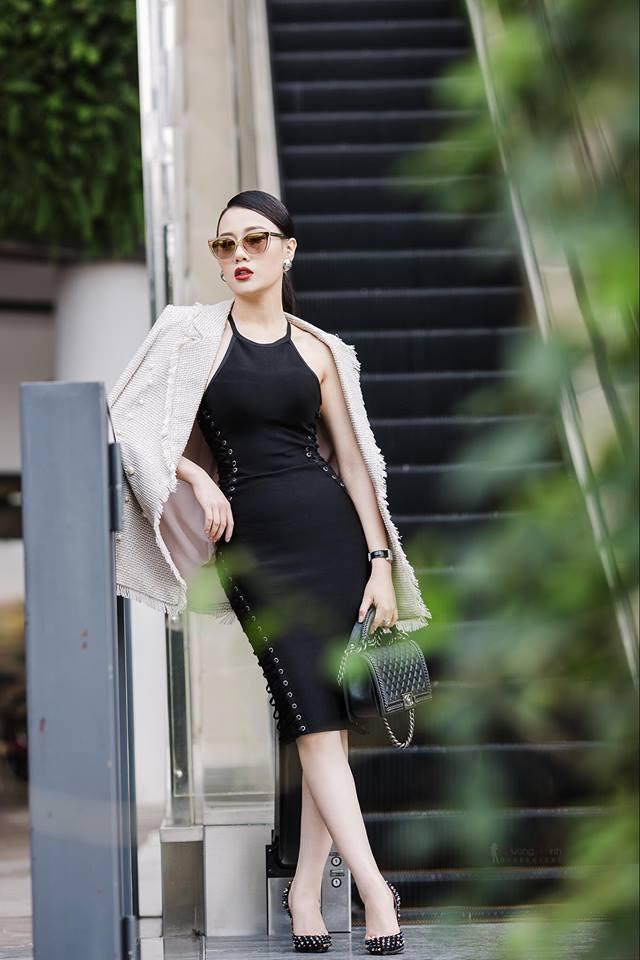 Nữ chính 'Quỳnh Búp Bê' đau đớn và ám ảnh khi đóng vai gái mại dâm
